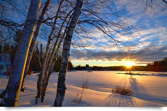 pxb_winterlandschaft_