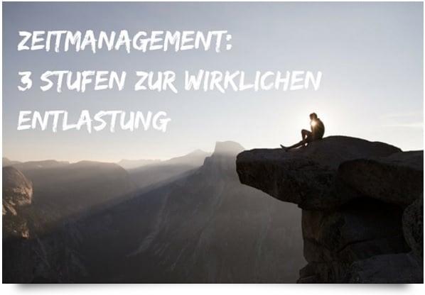 pxb_zeitmanagementseminar