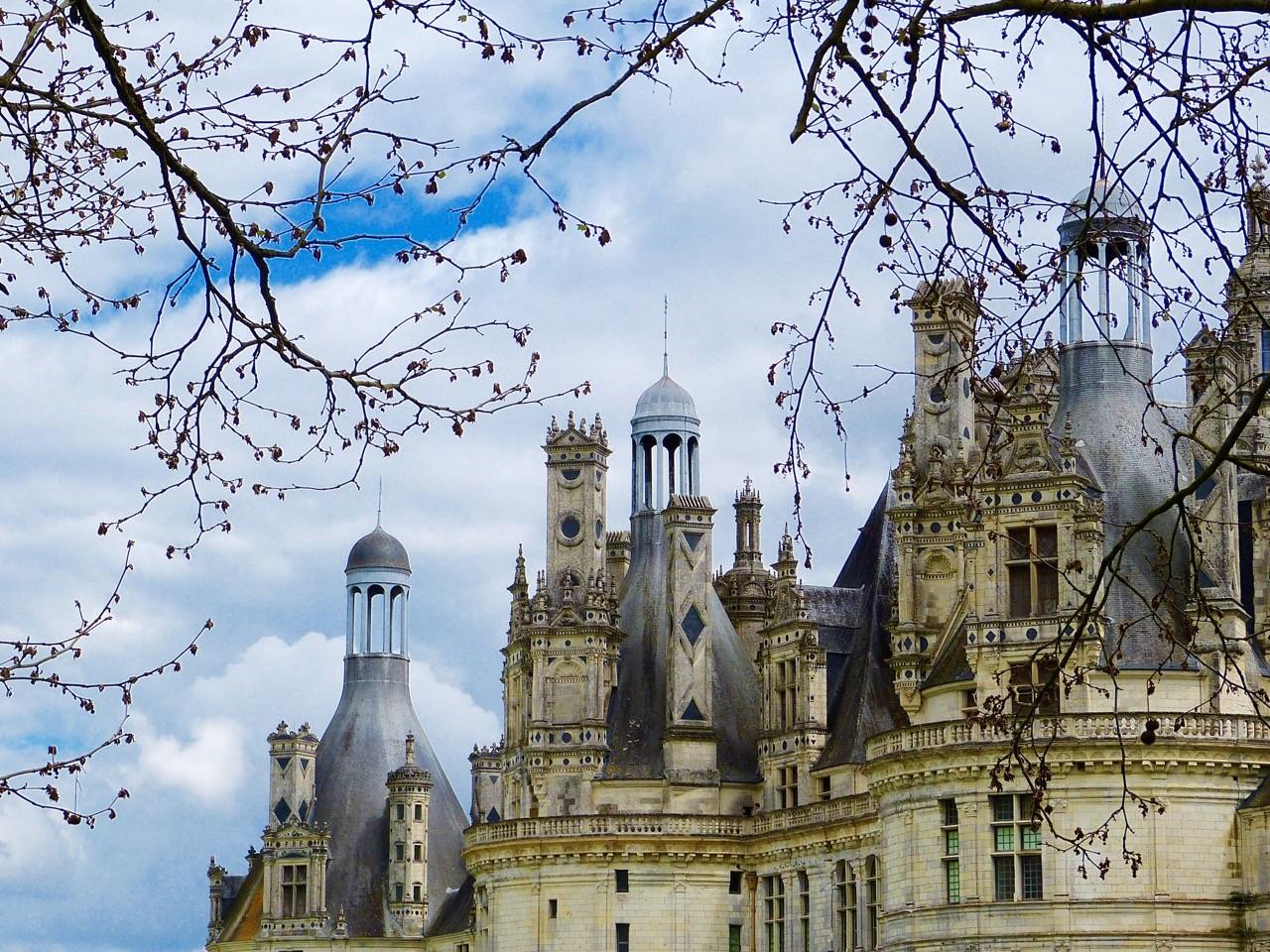 Schloss_Chambord