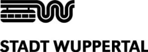 Stadt-Wuppertal